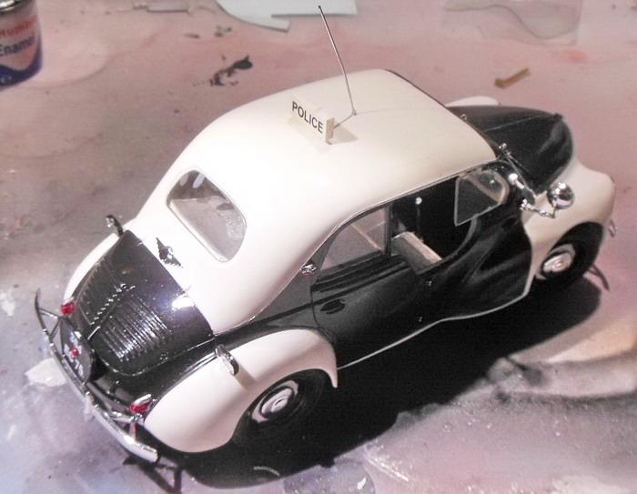 "Renault 4CV ""Pie"" Dscn0357"