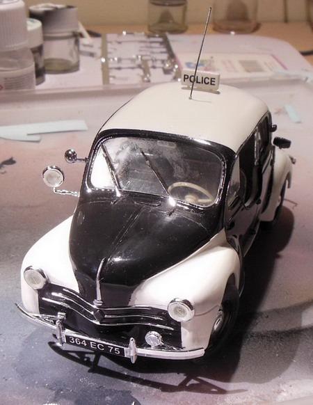 "Renault 4CV ""Pie"" Dscn0358"