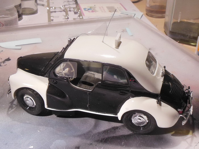 "Renault 4CV ""Pie"" Dscn0359"
