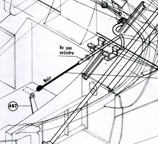 Citroën Traction 15-6 au 1/8° - Page 2 Tige_f10