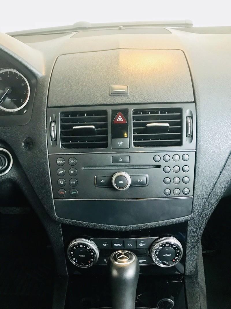 """Reparo dos botões do """"Dial"""" B0577f10"""