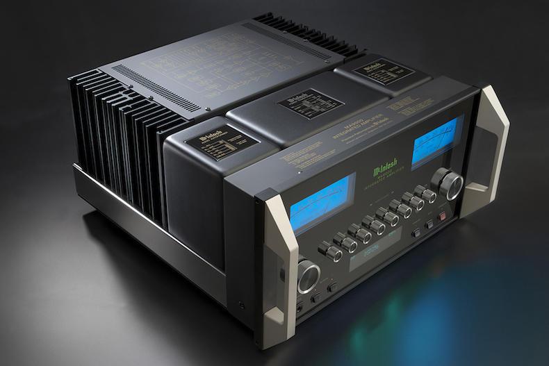 ¿Cúal es tu amplificador definitivo? 111