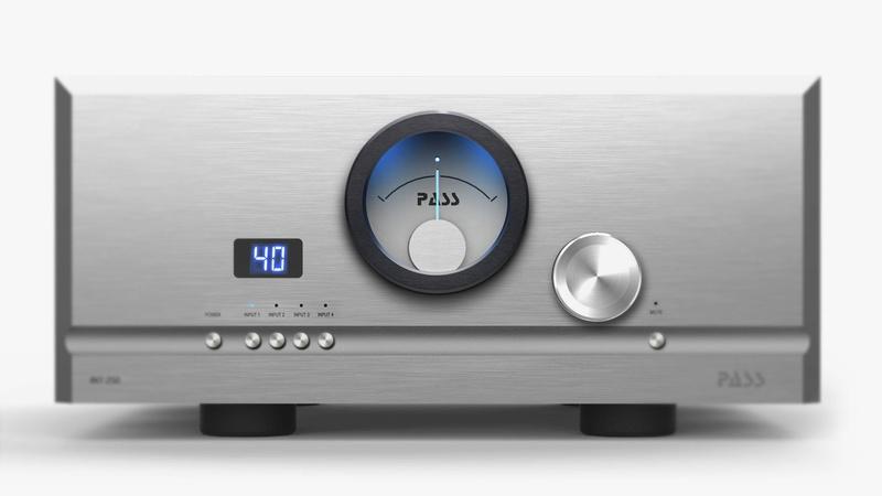 ¿Cúal es tu amplificador definitivo? 310