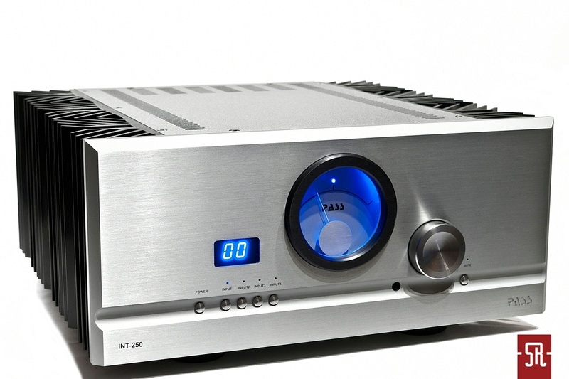 ¿Cúal es tu amplificador definitivo? 410