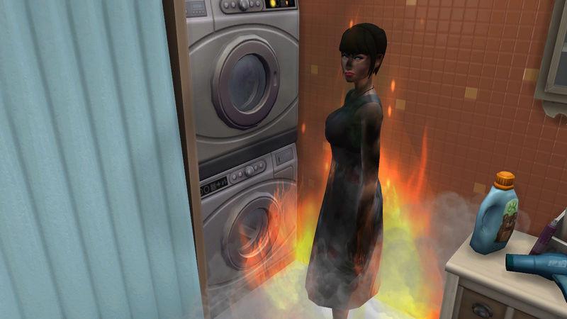 Fotky z hraní TS4 - Stránka 2 10_co410