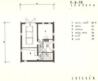 Fidgety a její stavební archiv Skenov11