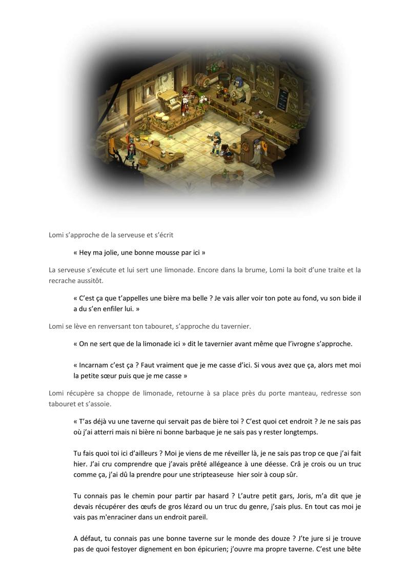 [Candidature acceptée] Lomi, épicurien mais alcoolique avant tout. - Page 2 Lomi-311