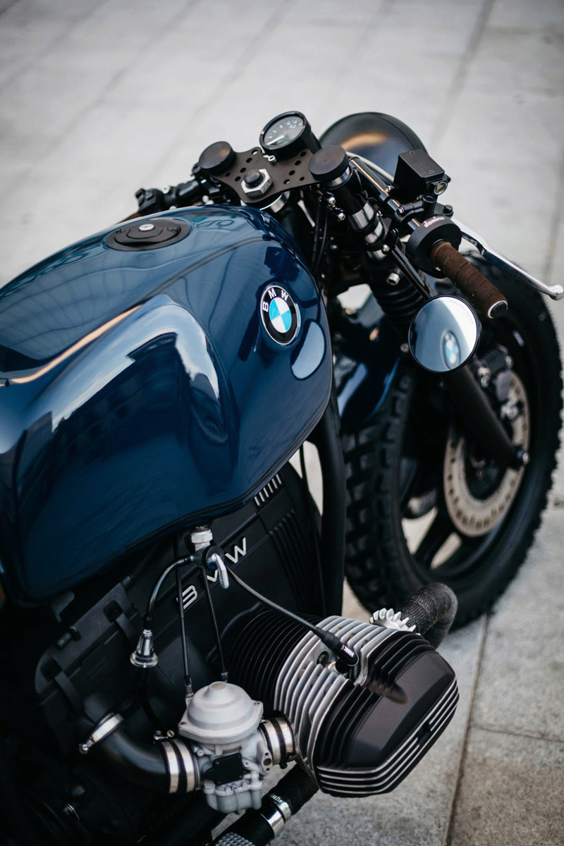 Finding a Colour Code??? Bmw-r810