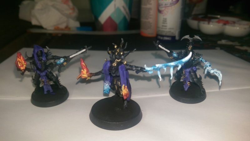 Help with armor color for Fire/Ice conversions Imag0017