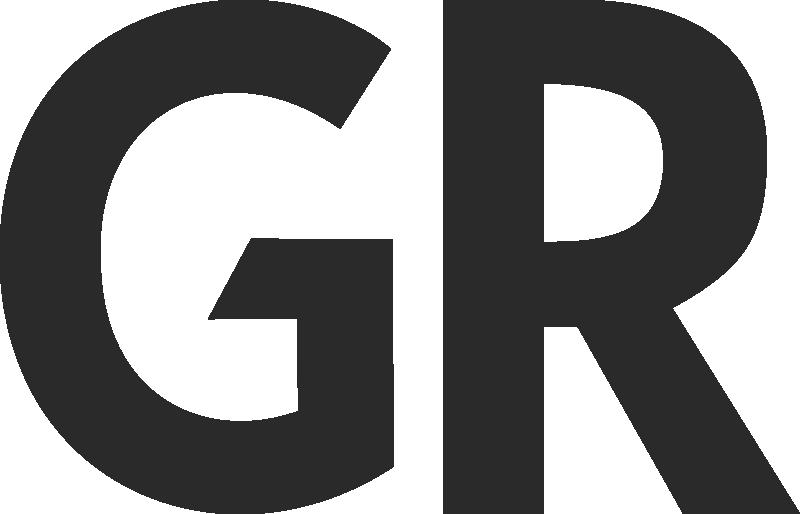 Adesivo del Forum da applicarsi sul lunotto posteriore - Pagina 3 Grlett10