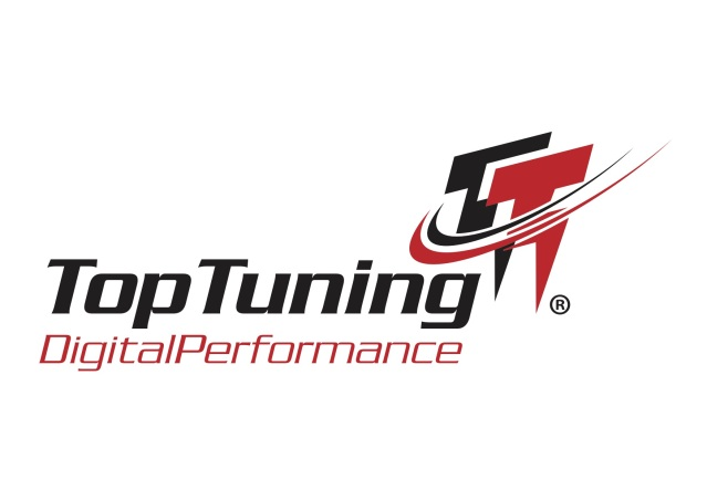 Convenzione con Top Tuning Toptun10
