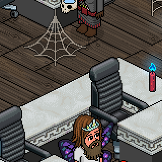 [SAM] CHAT - Página 4 Habbo_10