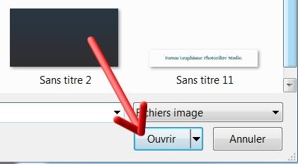 Comment héberger une image ou vidéo Heberg10