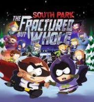 South Park South_10