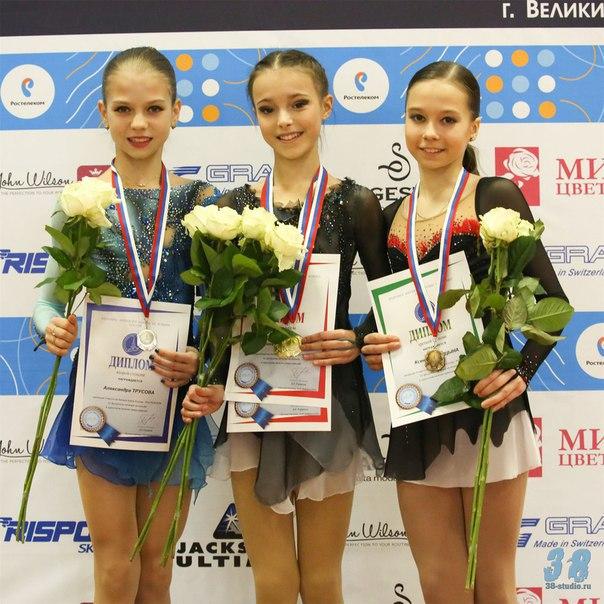 Кубок России (все этапы) 2017-2018 - Страница 44 Grsheu10
