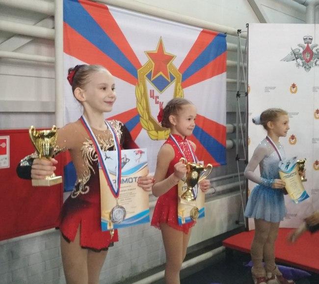 Российские соревнования сезона 2017-2018 (общая)  - Страница 24 O6_110