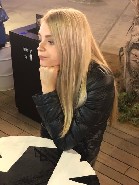Анастасия Скопцова-Кирилл Алешин/танцы на льду - Страница 9 Yaoa_210