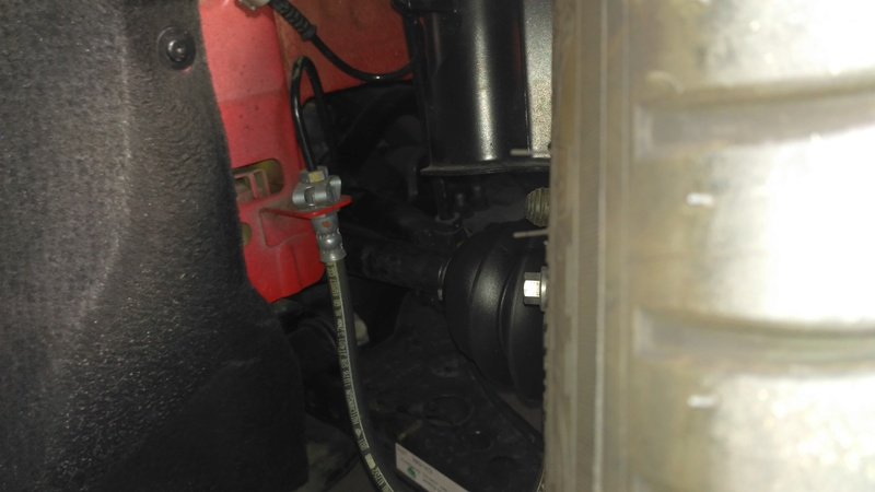 Palier izquierdo oxidado 1.4 turbo 125cv - Página 2 Img_2010