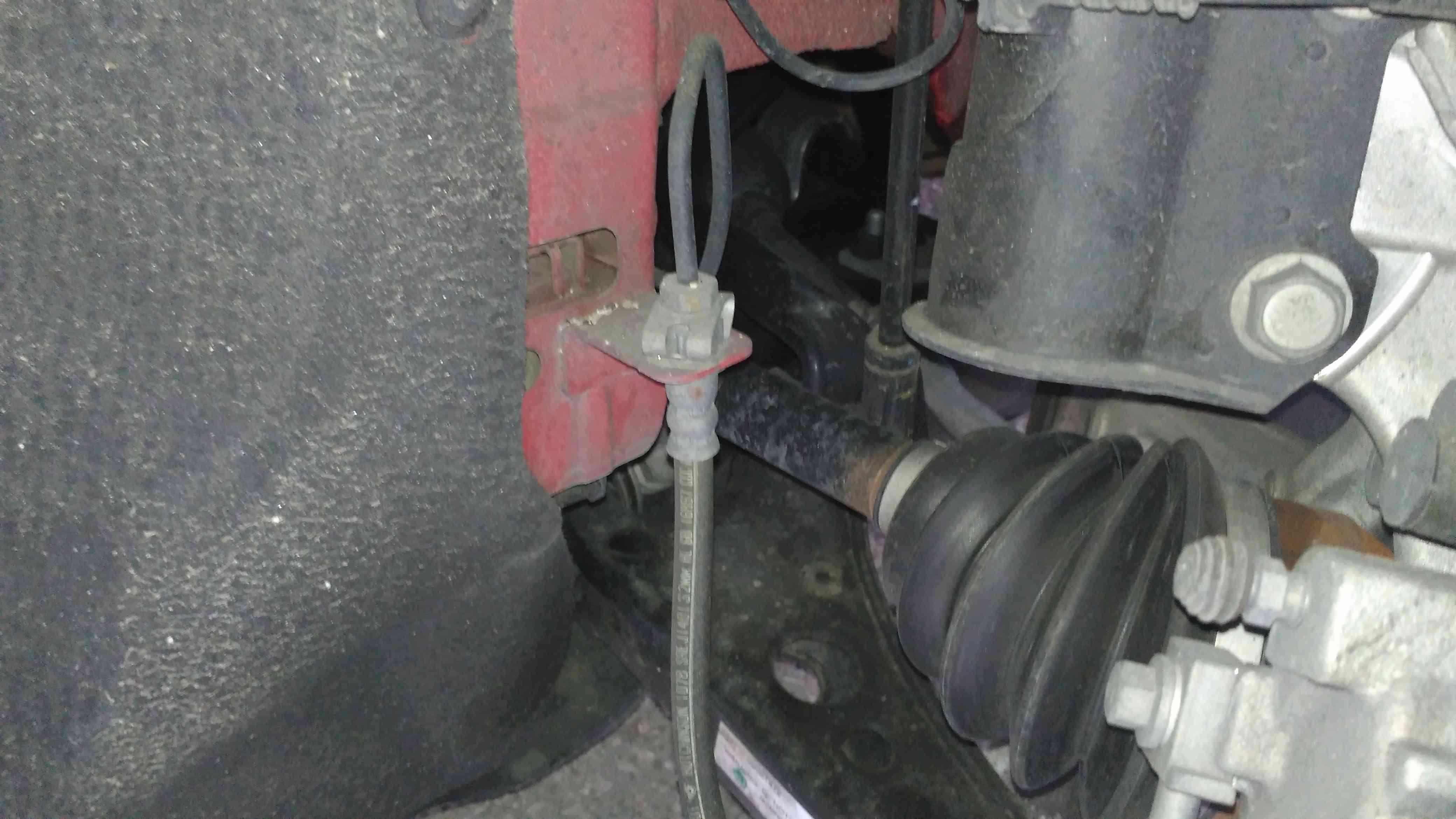 Palier izquierdo oxidado 1.4 turbo 125cv - Página 6 Img_2011