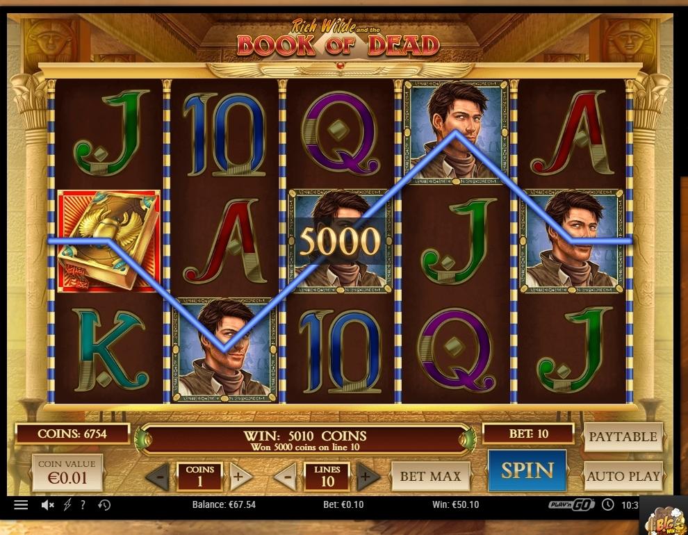 Screenshoty naszych wygranych (minimum 200zł - 50 euro) - kasyno - Page 8 Bez_ty13