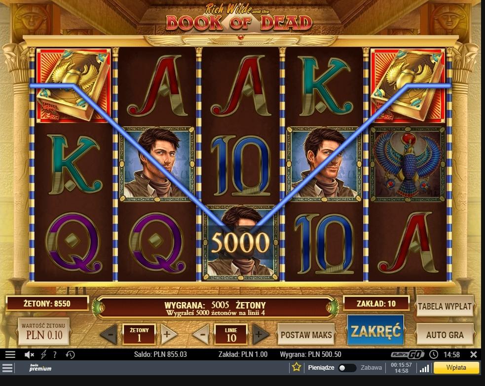 Screenshoty naszych wygranych (minimum 200zł - 50 euro) - kasyno - Page 8 Bez_ty14