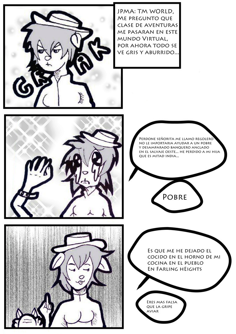 TM WORLD (Idea de comic sobre el foro) Comic110