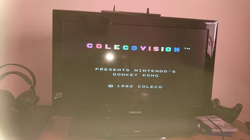 Colécovision en panne Dsc_0015