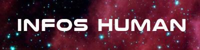 Human - Informations Utiles