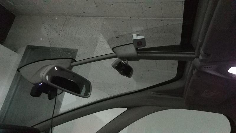 Desmontar tapas del espejo interior Img_2012