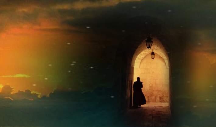 Мир Рун. Авторский сайт Runava @ Velya @ Серый Ангел - Сайт 577310