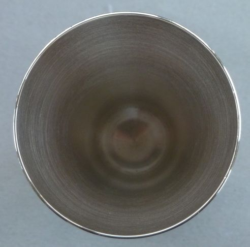 Welsh Silver Plate goblet - maker ID sought  (MJC or JMC?) Inside10