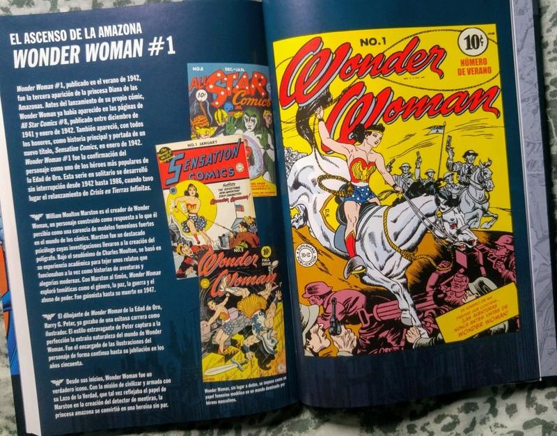 1 - [DC - Salvat] La Colección de Novelas Gráficas de DC Comics  - Página 3 20171120