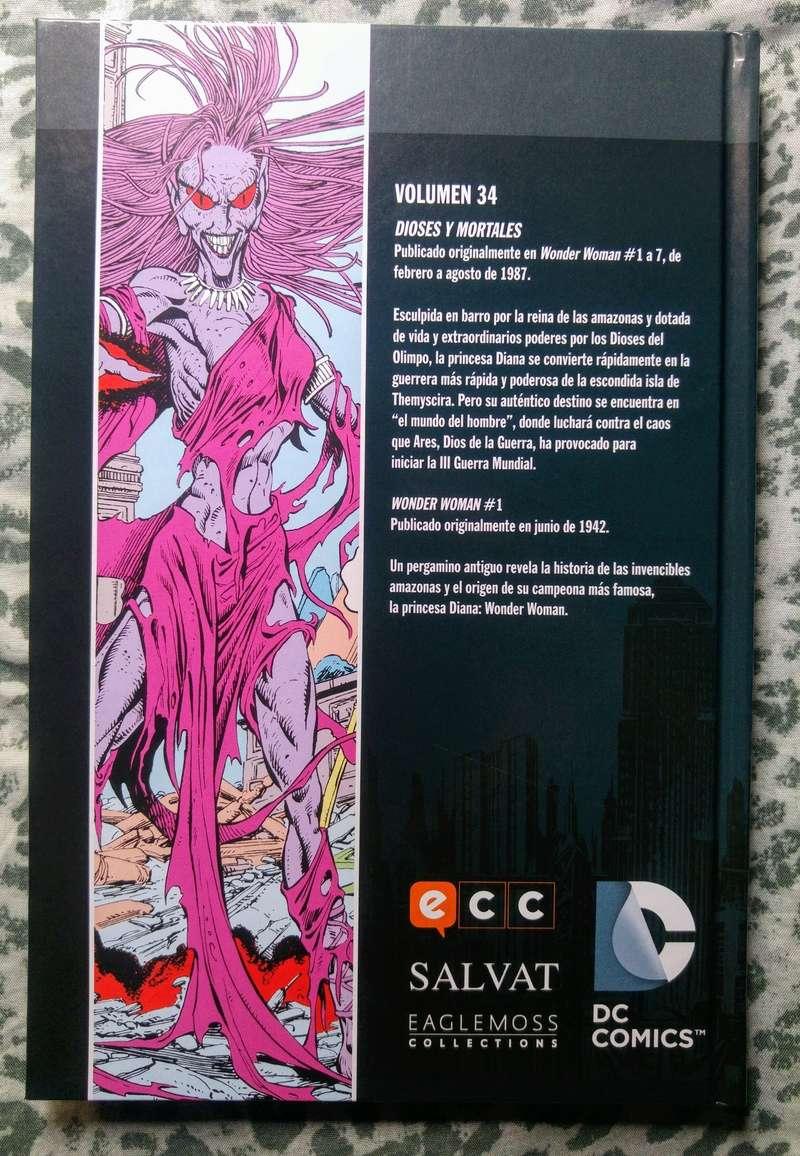 [DC - Salvat] La Colección de Novelas Gráficas de DC Comics  - Página 3 20171121