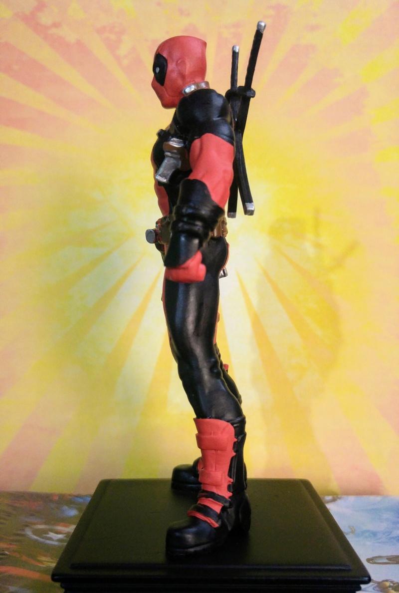 [Marvel - Salvat] Marvel Heroes 3D - Página 5 20171149