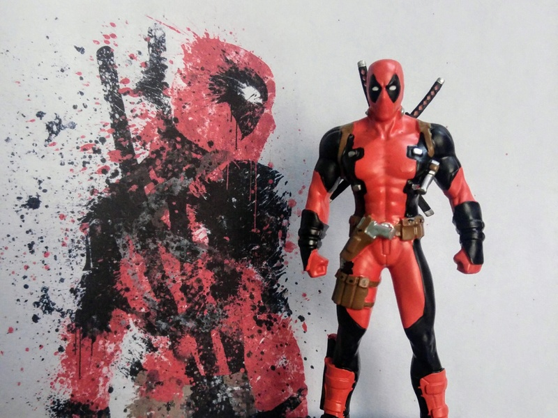 [Marvel - Salvat] Marvel Heroes 3D - Página 5 20171152