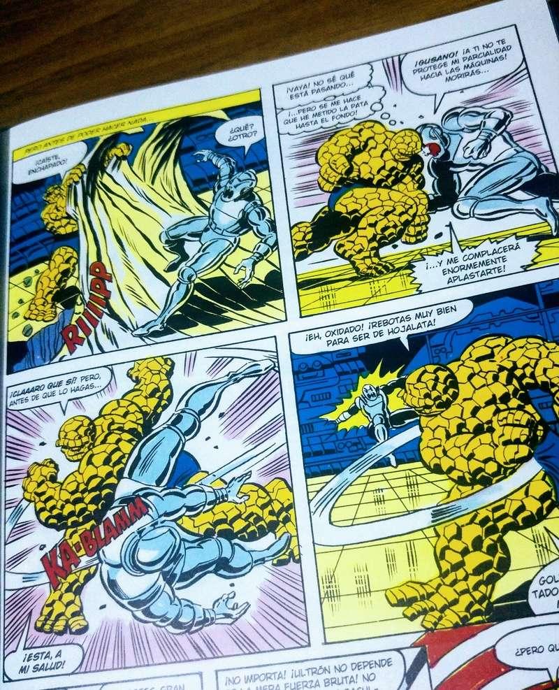 1-7 - [Marvel - Salvat] Colección Los Héroes Más Poderosos de Marvel - Página 33 20171236