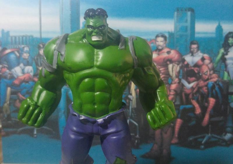 [Marvel - Salvat] Marvel Heroes 3D - Página 5 20171239