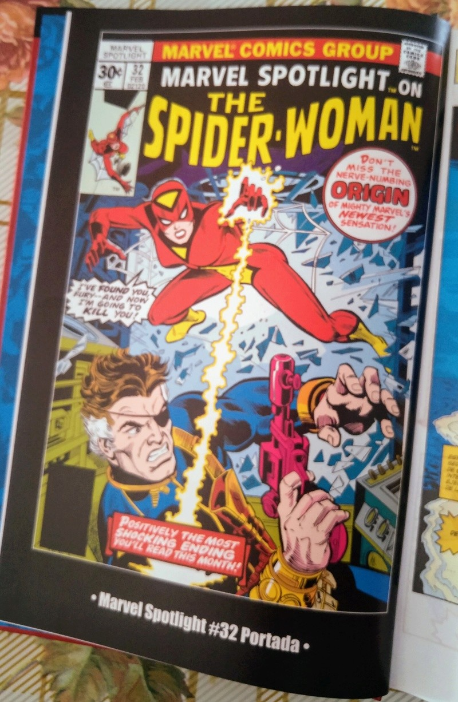 1-7 - [Marvel - Salvat] Colección Los Héroes Más Poderosos de Marvel - Página 33 20180114