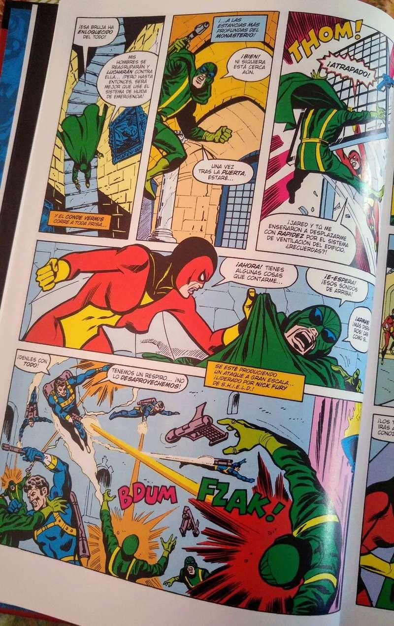 1-7 - [Marvel - Salvat] Colección Los Héroes Más Poderosos de Marvel - Página 33 20180116