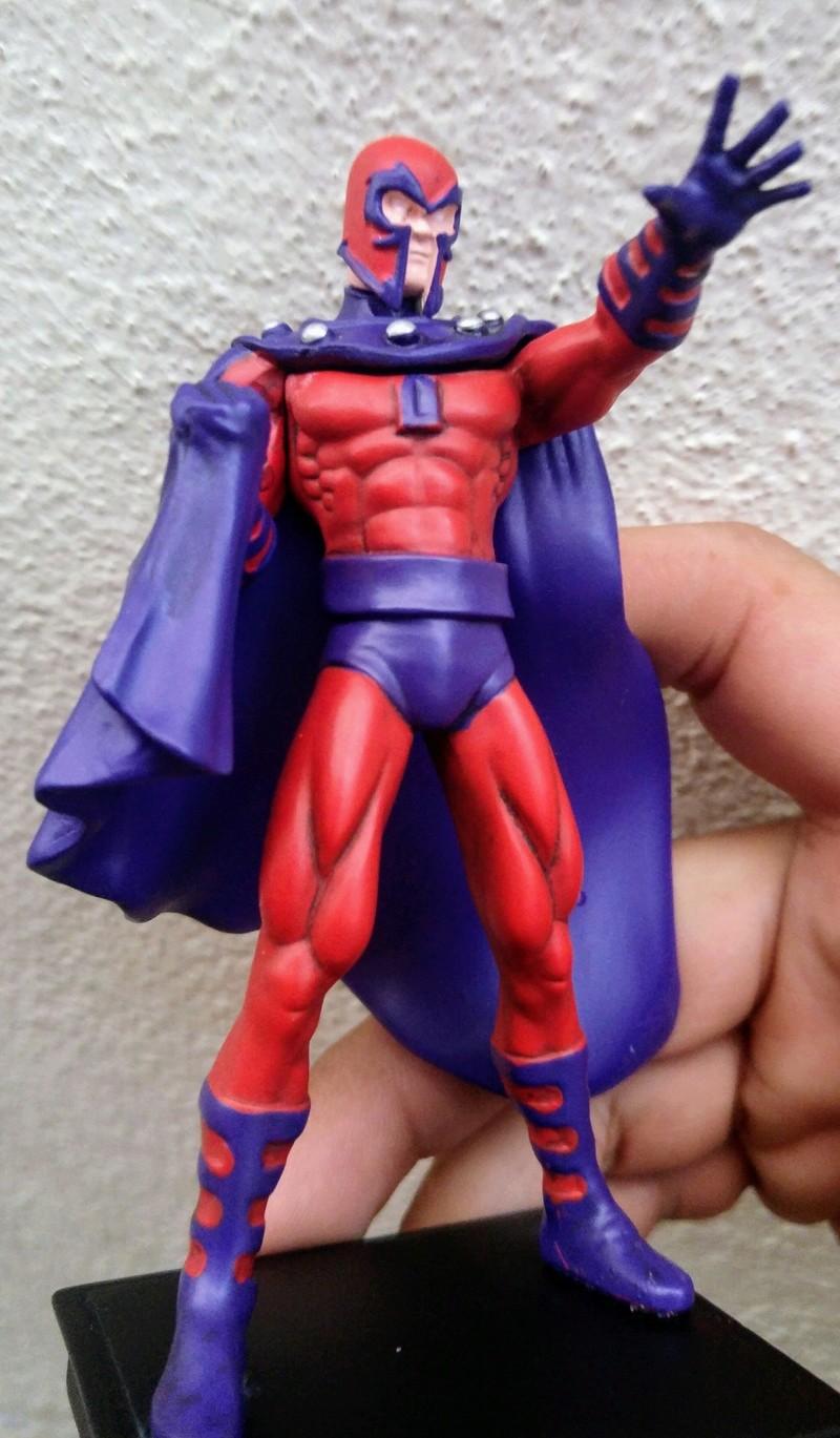 [Marvel - Salvat] Marvel Heroes 3D - Página 6 20180120