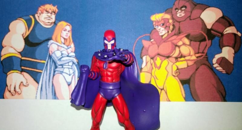 [Marvel - Salvat] Marvel Heroes 3D - Página 6 20180124