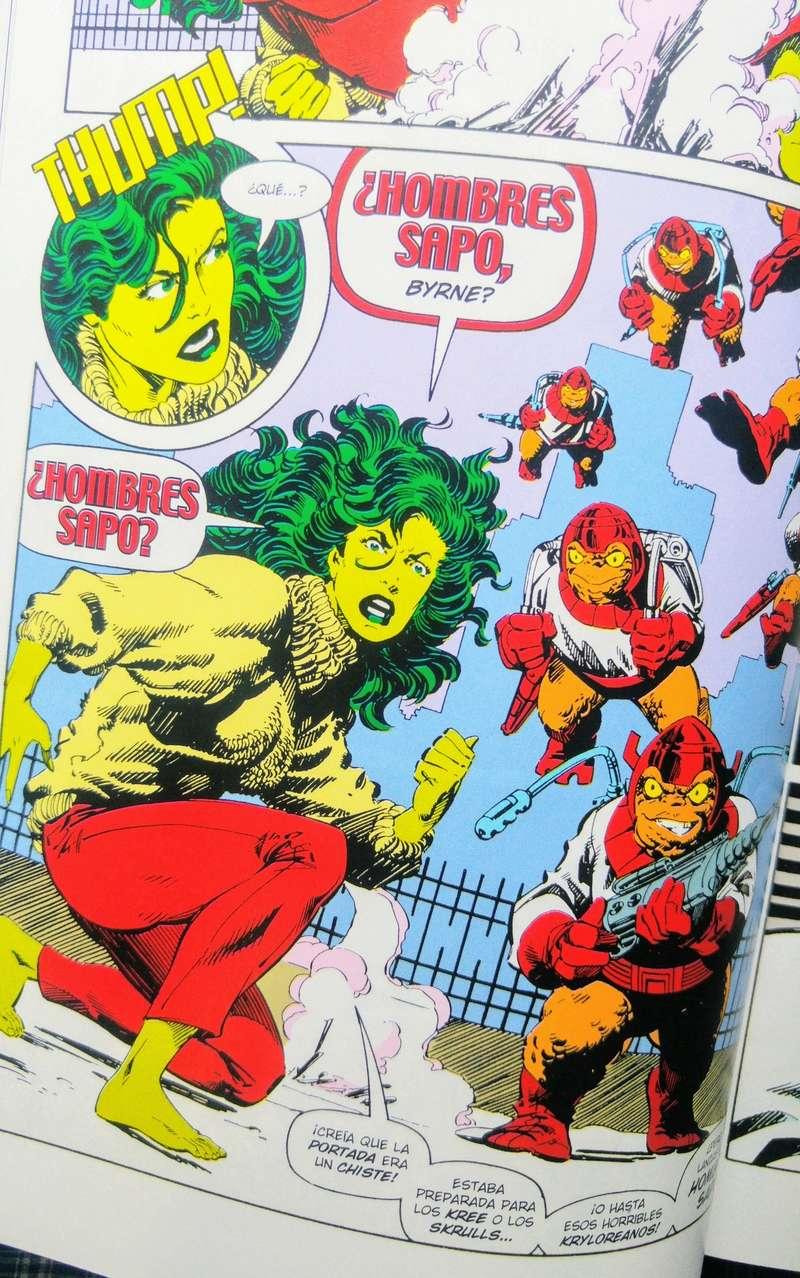 1-7 - [Marvel - Salvat] Colección Los Héroes Más Poderosos de Marvel - Página 33 20180135