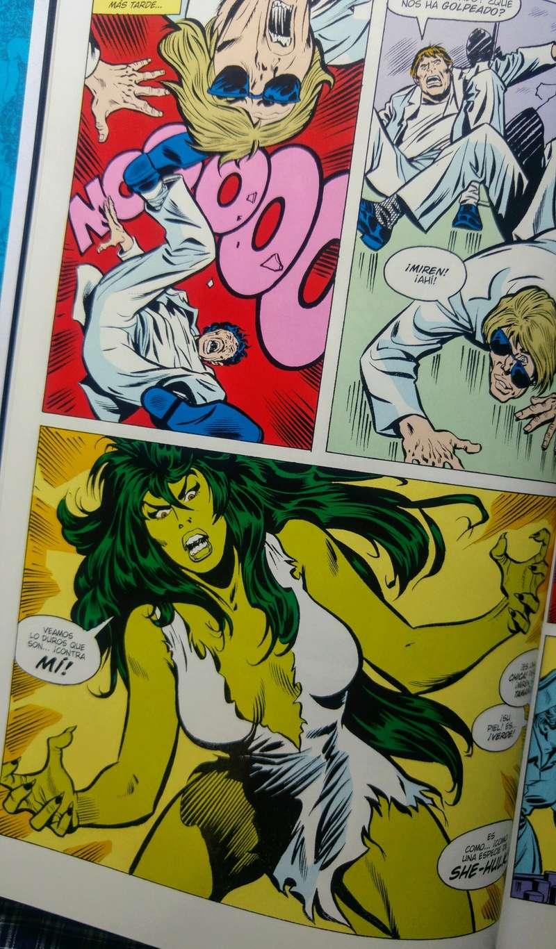 1-7 - [Marvel - Salvat] Colección Los Héroes Más Poderosos de Marvel - Página 33 20180137