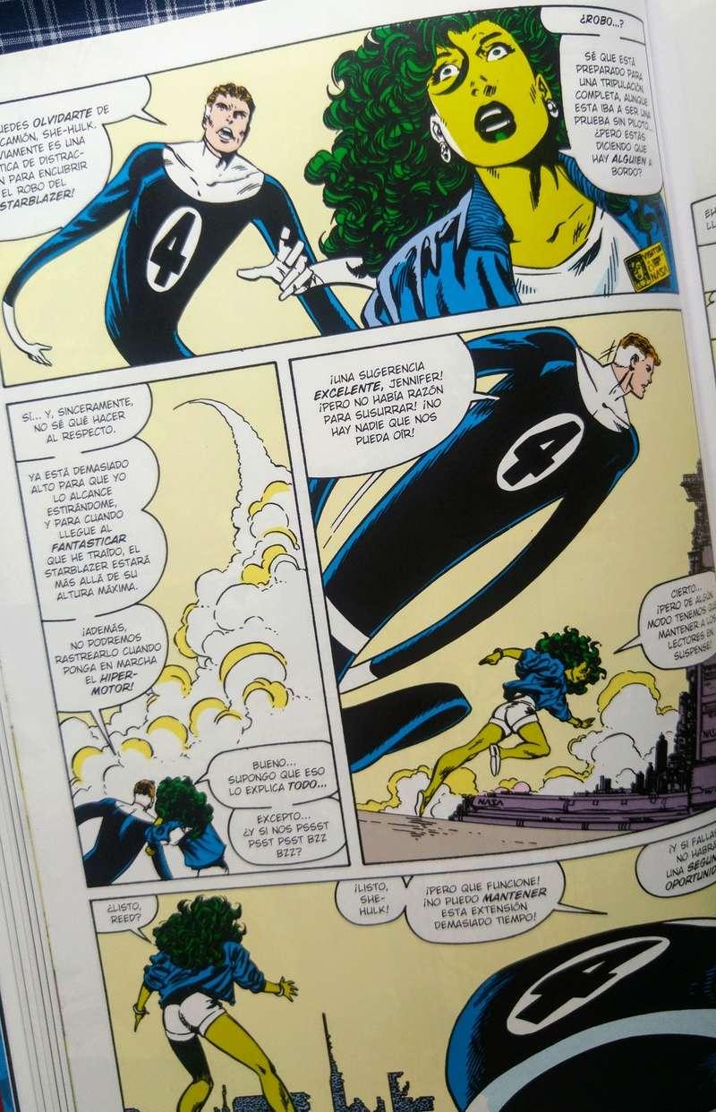 1-7 - [Marvel - Salvat] Colección Los Héroes Más Poderosos de Marvel - Página 33 20180139