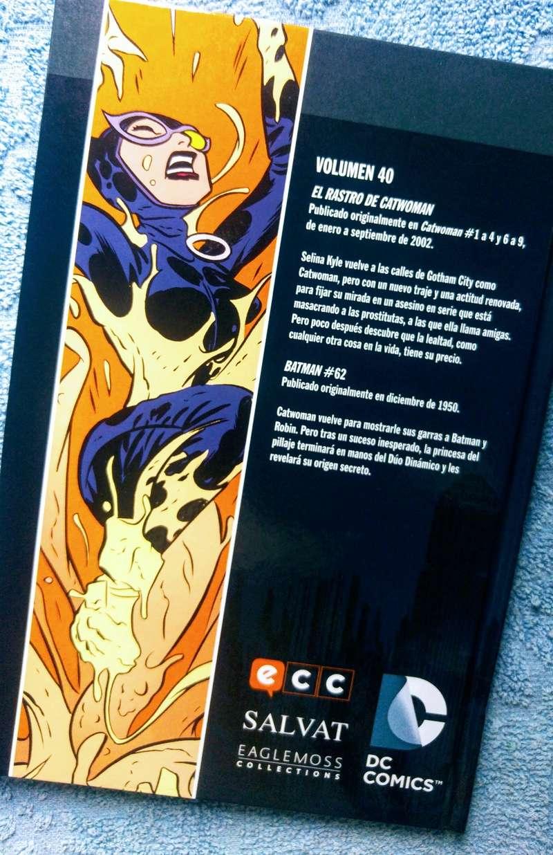 [DC - Salvat] La Colección de Novelas Gráficas de DC Comics  - Página 6 20180211