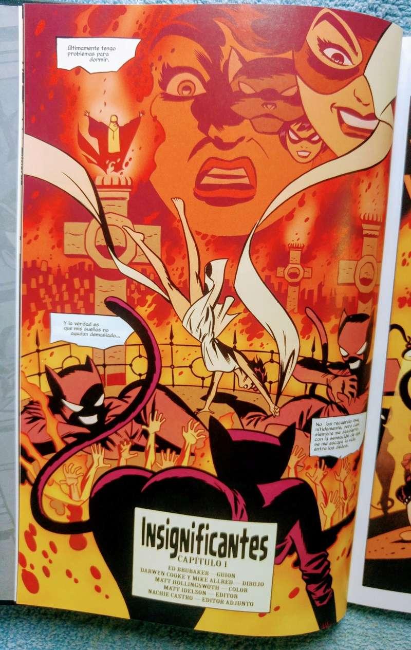 [DC - Salvat] La Colección de Novelas Gráficas de DC Comics  - Página 6 20180214