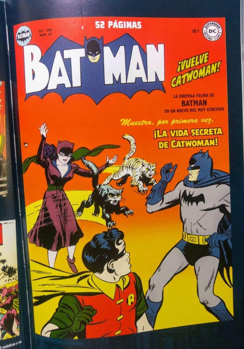 [DC - Salvat] La Colección de Novelas Gráficas de DC Comics  - Página 6 20180218