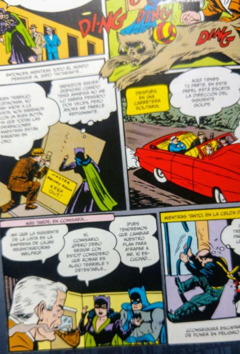 [DC - Salvat] La Colección de Novelas Gráficas de DC Comics  - Página 6 20180219