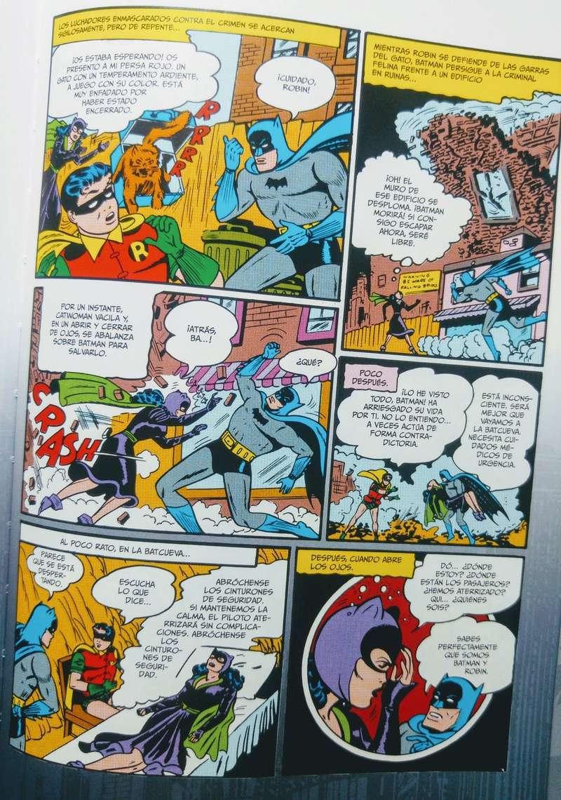 [DC - Salvat] La Colección de Novelas Gráficas de DC Comics  - Página 6 20180222