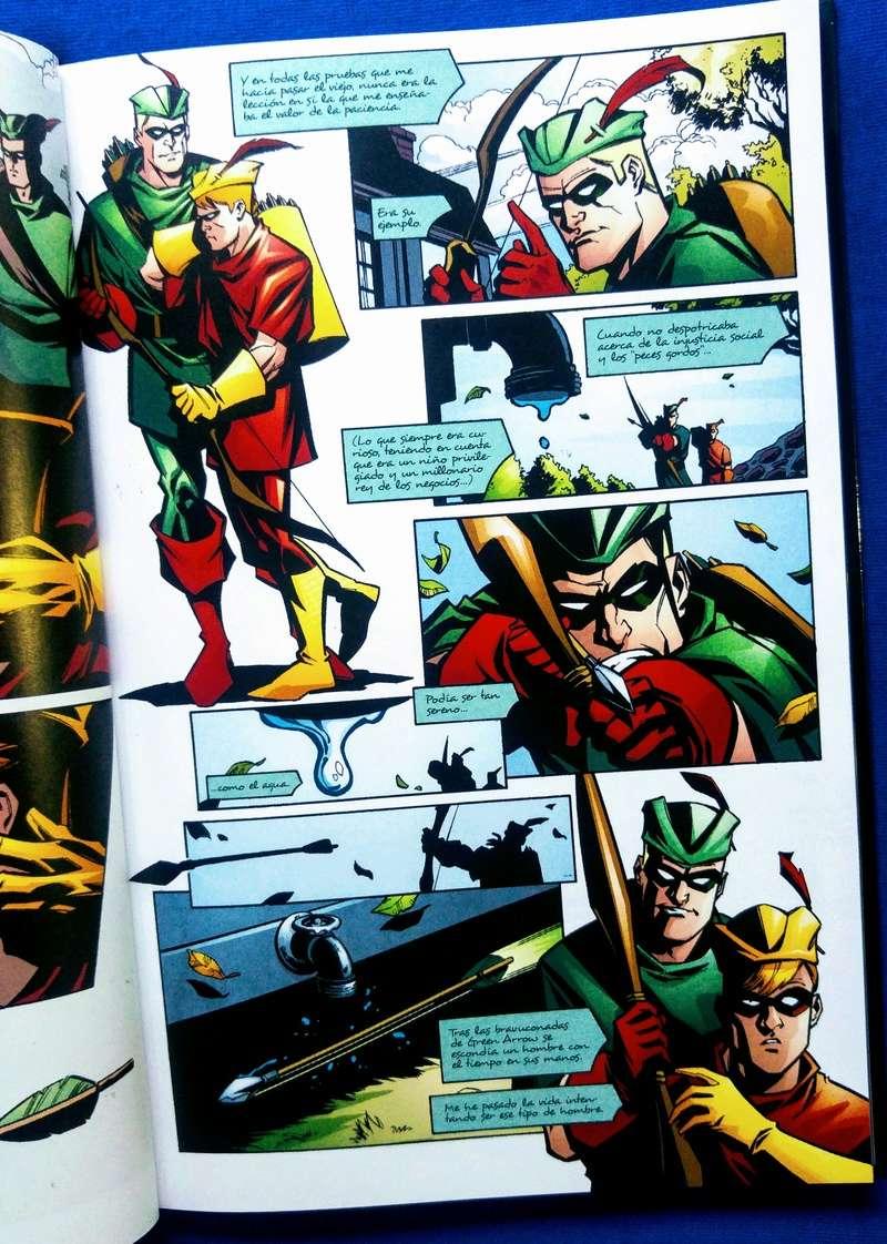 1 - [DC - Salvat] La Colección de Novelas Gráficas de DC Comics  - Página 7 20180233
